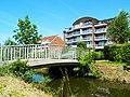 25348 Glückstadt, Germany - panoramio (38).jpg