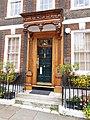 25 Queen Anne's Gate, London 3.jpg