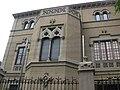 273 Escola Santa Anna, c. Diputació.jpg