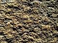 28 Stone Machu Picchu Peru 2547 (15164602015).jpg