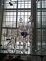 2901.Санкт-Петербург. Музей художественного стекла.jpg