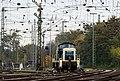 295 088-9 Köln-Kalk Nord 2015-11-04-01.JPG
