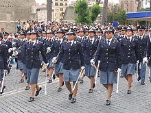 due agenti di polizia datati Christian Dating città del capo