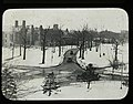 3. West Crescent, Queen's Park, Toronto, daylight view (22127027583).jpg