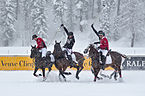 30th St. Moritz Polo World Cup on Snow - 20140202 - Cartier vs Ralph Lauren 2.jpg