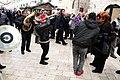 31.12.16 Dubrovnik 2 Street Band 39 (32008730395).jpg