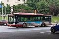 3125724 at Gongyi Dongqiao (20210721134855).jpg