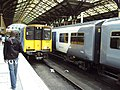 315830 arrives at Liverpool Street - DSC06910.JPG