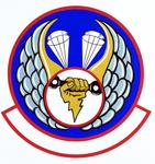 317 Organizational Maintenance Sq emblem.png