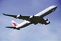 317au - SriLankan Airlines Airbus A340, 4R-ADB@LHR,07.09.2004 - Flickr - Aero Icarus.jpg