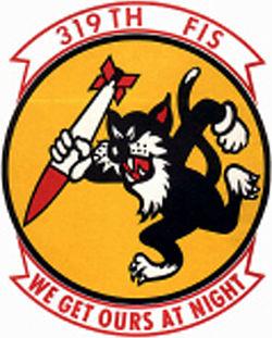 319th Fighter-Interceptor Squadron - Emblem.jpg