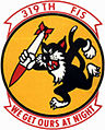 319th Fighter-Interceptor Squadron - Emblem.jpg