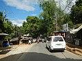 31Silangan, San Mateo, Rizal Landmarks 49.jpg