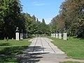 32-255-0057.Парк-пам'ятка садово-паркового мистецтва -1.jpg