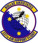 337 Air Support Flight emblem.png