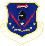 341 Security Police Gp emblem.png