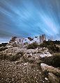 34 52 Ruinas Alternativa (5777688919).jpg