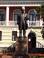 35-101-0601 Пам'ятник Шевченку.jpg