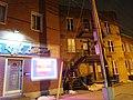 3597 boulevard LaSalle - 08.jpg
