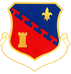 363 Combat Support Gp emblem (Dec 1988).png