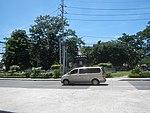 3670NAIA Expressway NAIA Road, Pasay Parañaque City 35.jpg