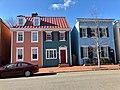 36th Street NW, Georgetown, Washington, DC (32733434208).jpg