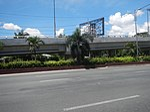 3720NAIA Expressway NAIA Road, Pasay Parañaque City 12.jpg