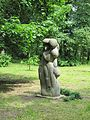 3749 20160522 садиба Кочубея Батурин.jpg