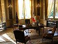 37 quai d'Orsay bureau du ministre 3.jpg