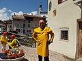38013 Fondo, Province of Trento, Italy - panoramio (1).jpg