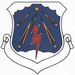384th Bombardment Wing.PNG