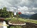 39040 Kastelruth, Province of Bolzano - South Tyrol, Italy - panoramio (30).jpg