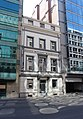 3 Belliard Brussels 2012-04.jpg