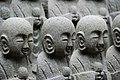 3 Chome Hase, Kamakura-shi, Kanagawa-ken 248-0016, Japan - panoramio - jetsun.jpg