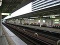 3 Chome Tanaka, Minato-ku, Ōsaka-shi, Ōsaka-fu 552-0005, Japan - panoramio.jpg