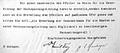 3 Mumpfer Sprungturm im Rhein - Ausschnitt aus dem Brief der Kraftübertragungswerke Rheinfelden vom 4. April 1901 an Bürgermeister Wanner Säckingen.png