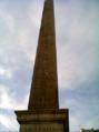 3 San Giovanni.PNG