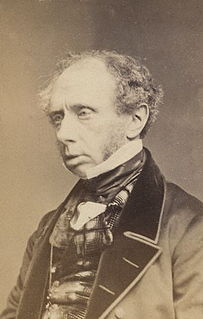 Henry Grey, 3rd Earl Grey British politician