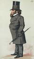 3rd Duke of Buckingham and Chandos.png