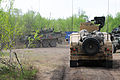 3rd ID troops augment OPFO0 at Maple Resolve 14 140523-A-LG811-031.jpg