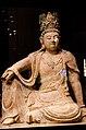 40158-Taipei-WRMuseum (7964487090).jpg