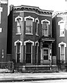 409 West Clay Street (16783287962).jpg