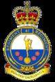 41 Sig Regt Crest (Transparent).png