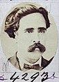 4293D - Hypolito José de Medeiros - 01, Acervo do Museu Paulista da USP.jpg