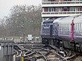 43174 at London Waterloo (16839281557).jpg