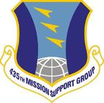 435 Mission Support Gp emblem.png