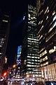 43rd St 6th Av td 17 - Bank of America Tower.jpg