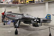 44-63272 North American P-51D Mustang U.S. Air Force (8744506972).jpg
