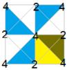 442 symmetry abb