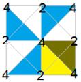 442 symmetry abb.png